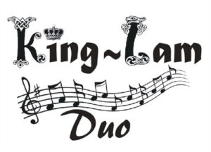 King-Lam Duo