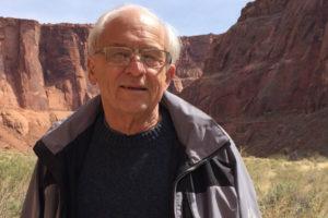 Bob Govett