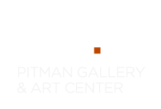 Pitman Gallery & Art Center
