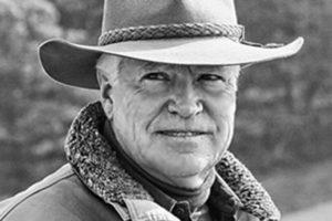 Norman Schmidt