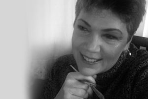 Vicki J. Federico